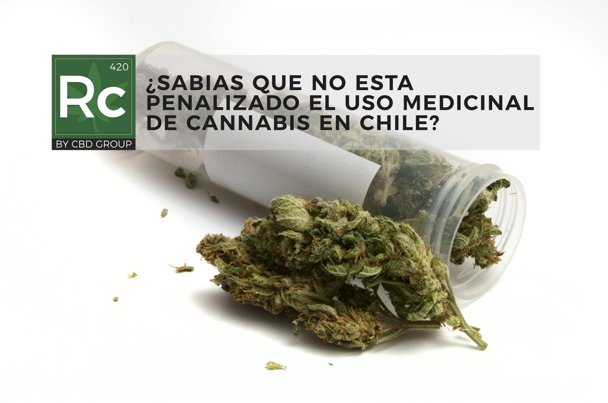 cannabis_medicinal