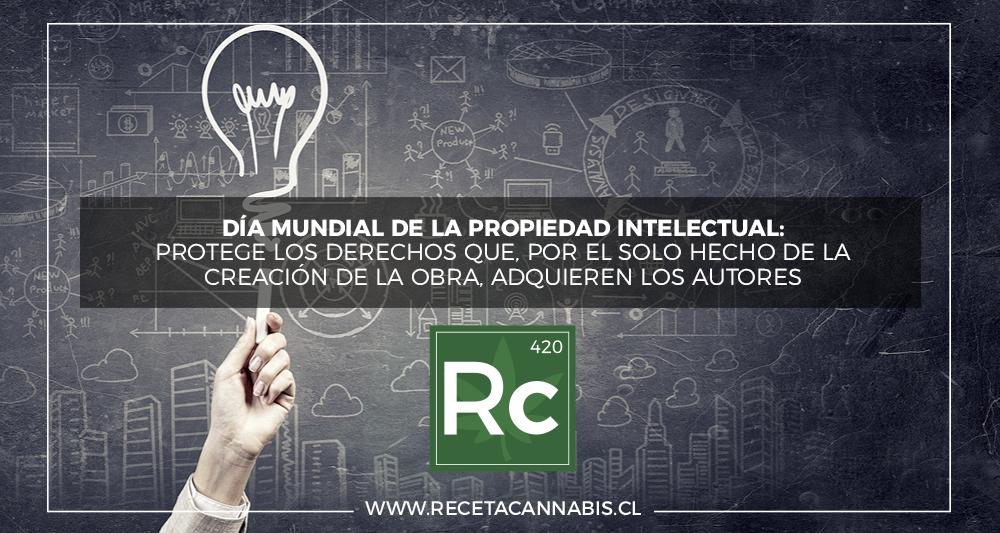 dia_mundial_propiedad_intelectual