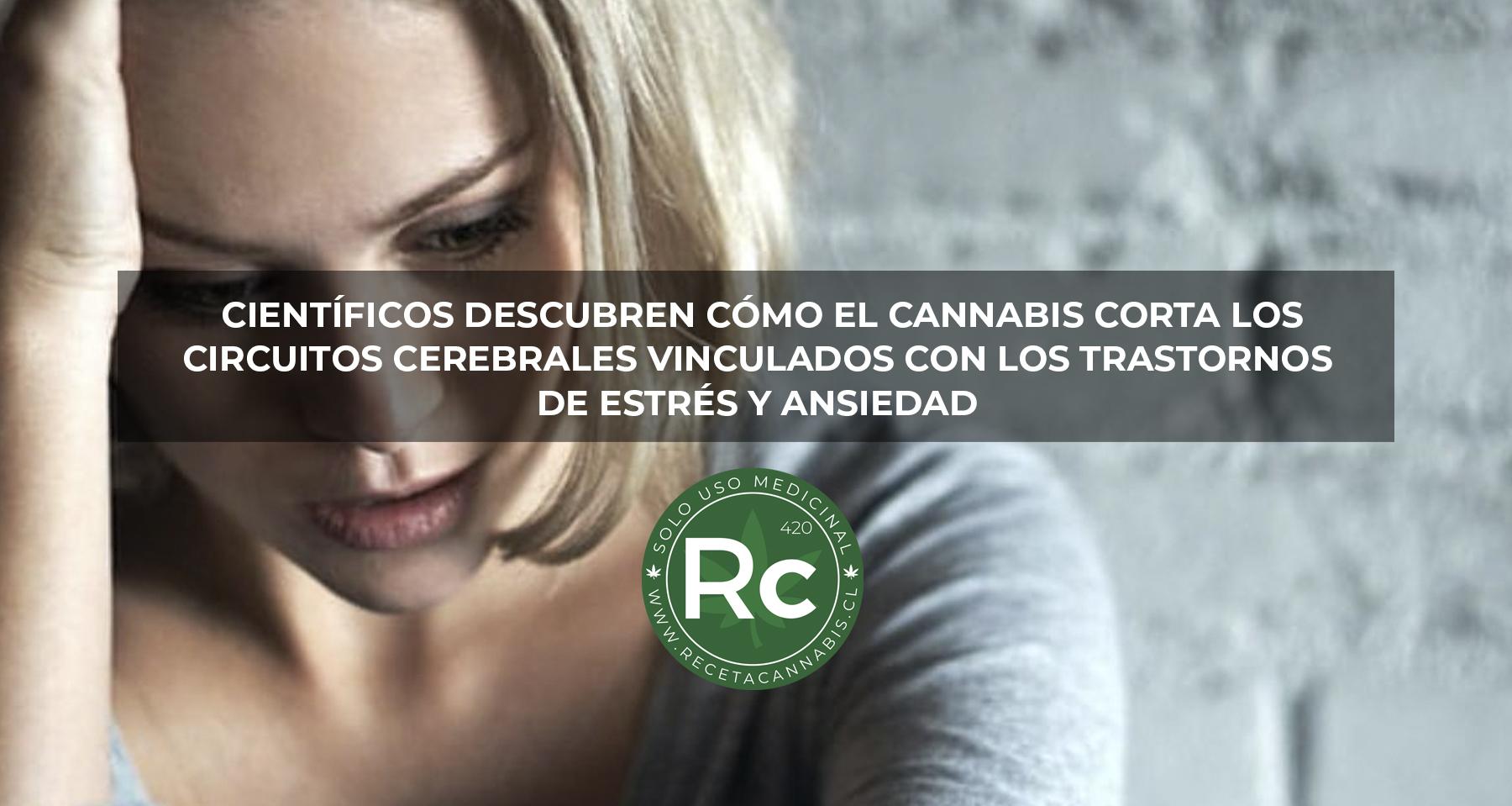 ansiedad_cannabis_ciencia
