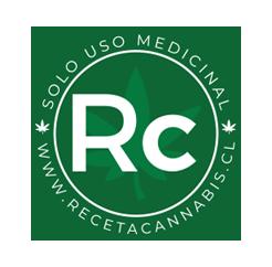 Receta Cannabis-Noticias sobre Cannabis Medicinal