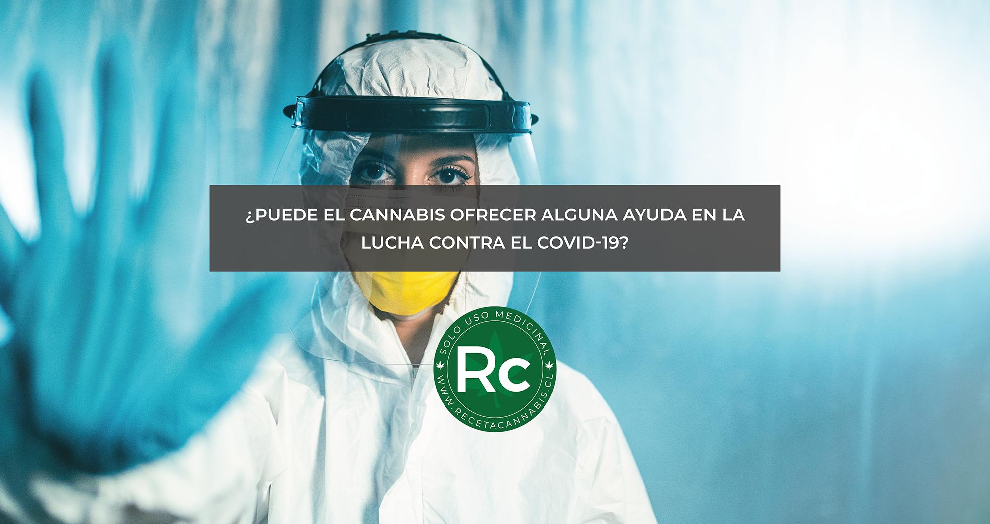 coronavirus_cannabis_treatment-03